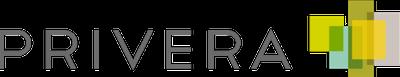 PRIVERA Mieterportal