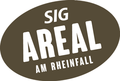 SIG AREAL App