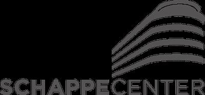 Schappe-App
