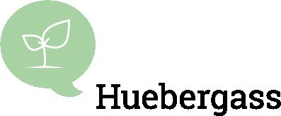 Huebergass App