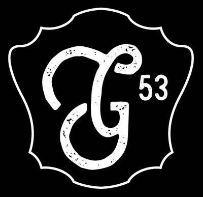 G53 App