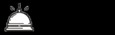 Europaallee