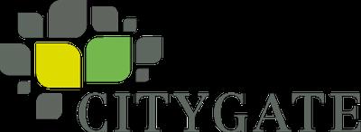 CityGate